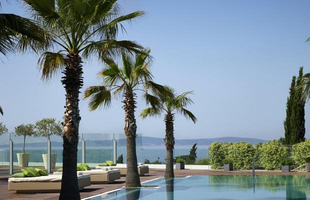 фото отеля Radisson Blu Resort, Split изображение №37