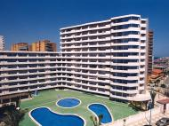 Turquesa Beach Apartments, Apts