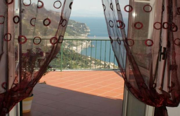 фото отеля B&B Ravello Rooms (Affittacamere Ravello Rooms) изображение №17