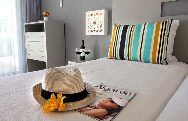 фотографии Carvi Beach Hotel Algarve изображение №36
