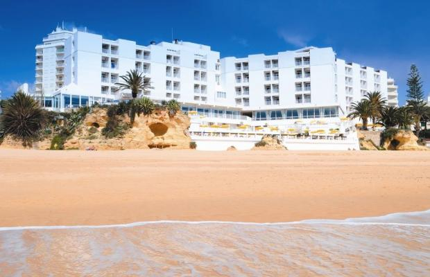 фото отеля Holiday Inn Algarve (ex. Garbe) изображение №9
