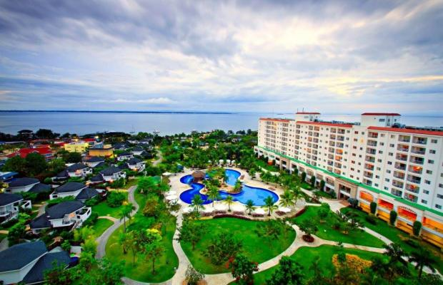 фотографии отеля Jpark Island Resort & Waterpark (ех. Imperial Palace Waterpark Resort & Spa) изображение №15