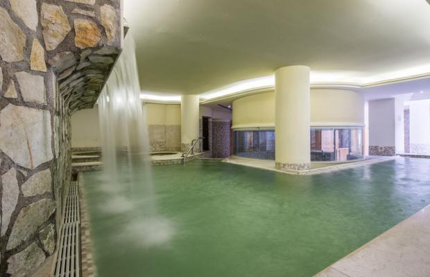 фотографии Atahotels Petriolo Spa Resort изображение №44