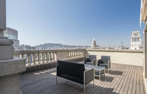 фотографии отеля Plaza Catalunya Rent Top Apartments изображение №67