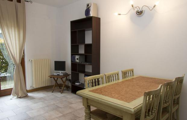 фото отеля Apartment & Room Bergamo изображение №33