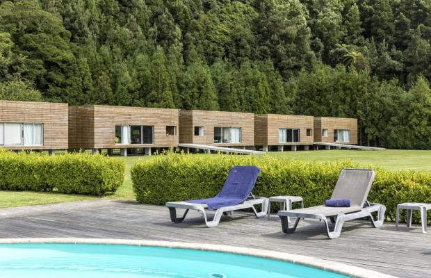 фото отеля Furnas Lake Villas Apt изображение №25