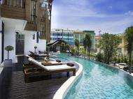 The Lunar Patong, 4*