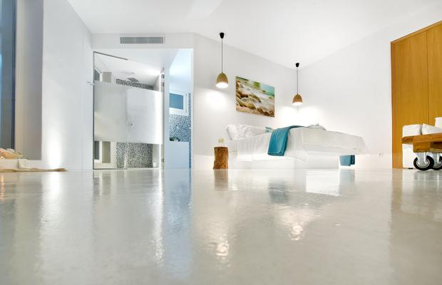 фото Mykonos Pantheon Luxury Suites изображение №58