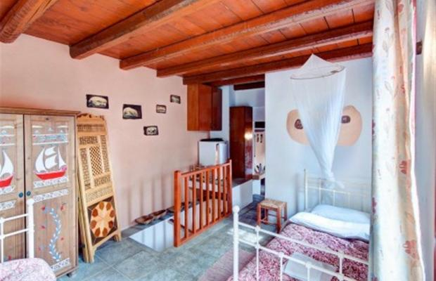 фотографии отеля The Traditional Villas of Crete изображение №23