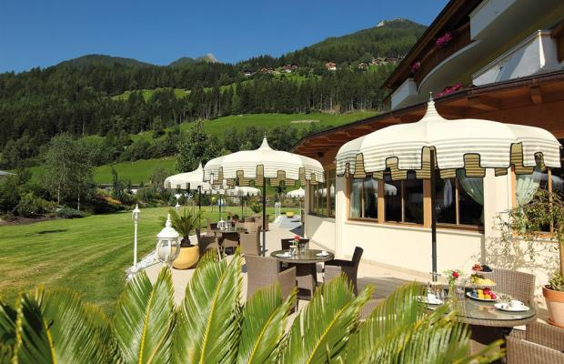 фотографии Alpenpalace Deluxe Hotel & Spa Resort изображение №52