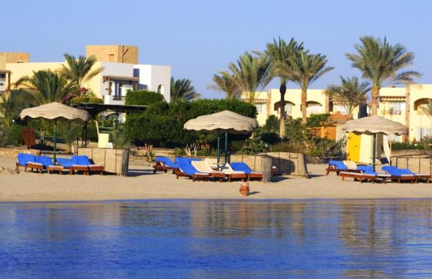 фотографии Solitaire Resort Marsa Alam (ex. Desert Light Solitaire Resort; Best Western Solitaire Resort) изображение №4