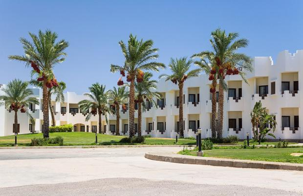 фото отеля Sharm Resort (ex. Crowne Plaza Resort) изображение №21