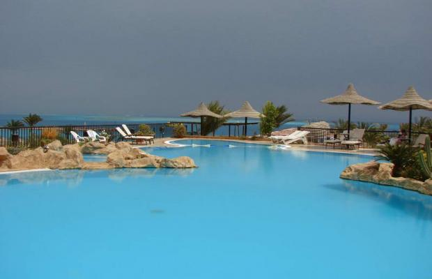 фотографии Jewels Sahara Boutique Resort (ex. Sahara Hurghada Resort) изображение №4