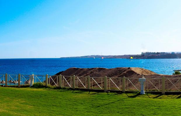 фото Movenpick Resort Sharm El Sheikh (ex. Sofitel Sharm) изображение №22