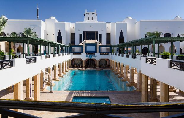 фотографии отеля Red Sea Hotels Sharm Plaza (ex. Crowne Plaza; Charm Life Garden Reef) изображение №15