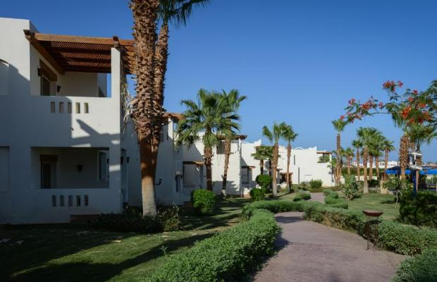 фотографии Otium Hotel Golden Sharm (ex. Shores Golden; Golden Sharm) изображение №24