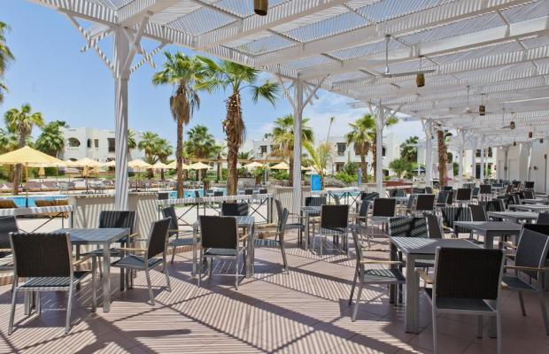 фотографии отеля Otium Hotel Golden Sharm (ex. Shores Golden; Golden Sharm) изображение №15