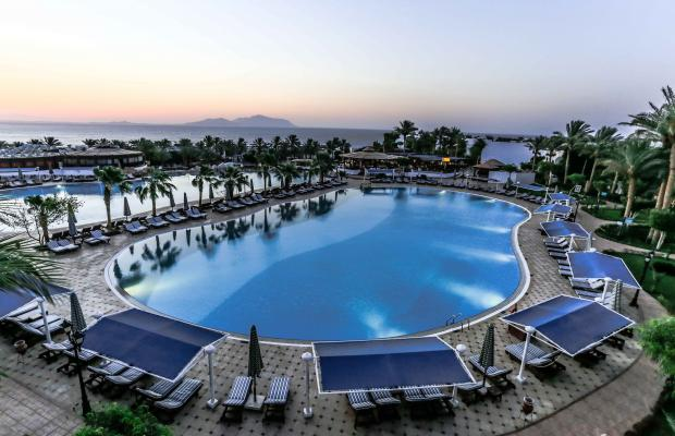 фотографии Sultan Gardens Resort (ex. Holiday Inn Sharm) изображение №116