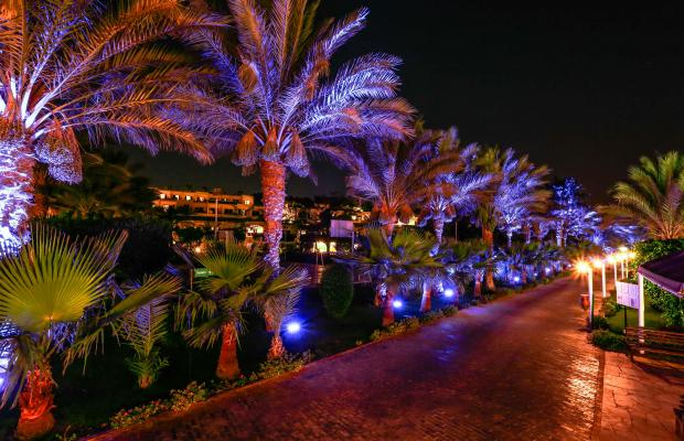фото отеля Sultan Gardens Resort (ex. Holiday Inn Sharm) изображение №37
