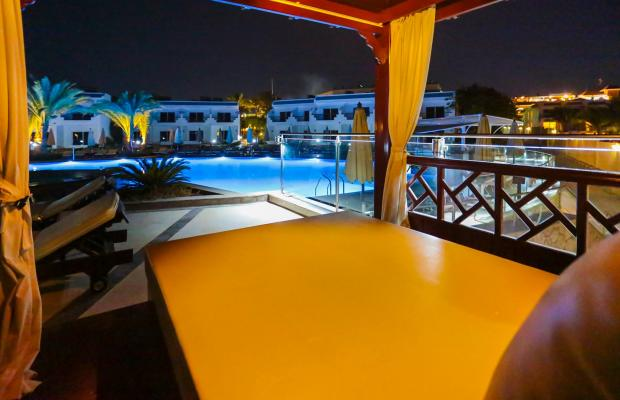 фото Sultan Gardens Resort (ex. Holiday Inn Sharm) изображение №6