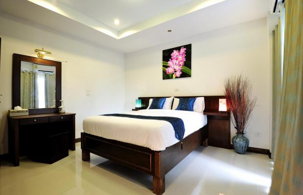 фото отеля Ruen Buathong Boutique Guest House изображение №9