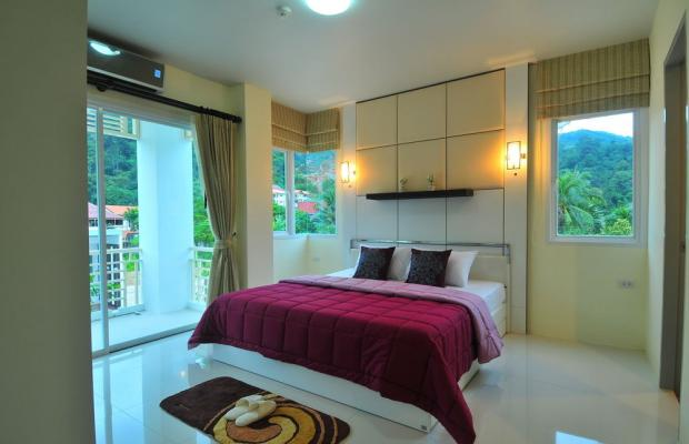 фотографии Royal Kamala Phuket Condominium изображение №32