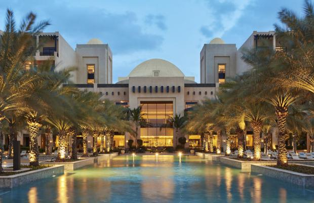фото Hilton Ras Al Khaimah Resort & Spa изображение №78