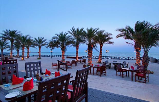 фотографии Hilton Ras Al Khaimah Resort & Spa изображение №72