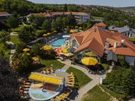 Kolping Hotel Spa & Family Resort, 4*