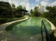 Mangrove Escapes, 4*
