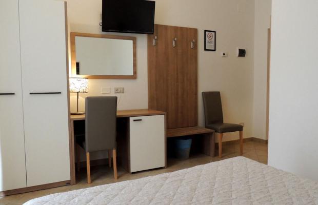 фото Hotel Montecarlo изображение №22