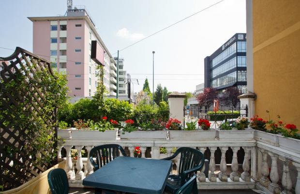 фото отеля Bed & Bed In Milano изображение №21