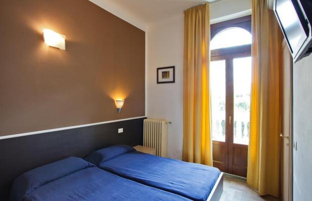 фото отеля Bed & Bed In Milano изображение №17