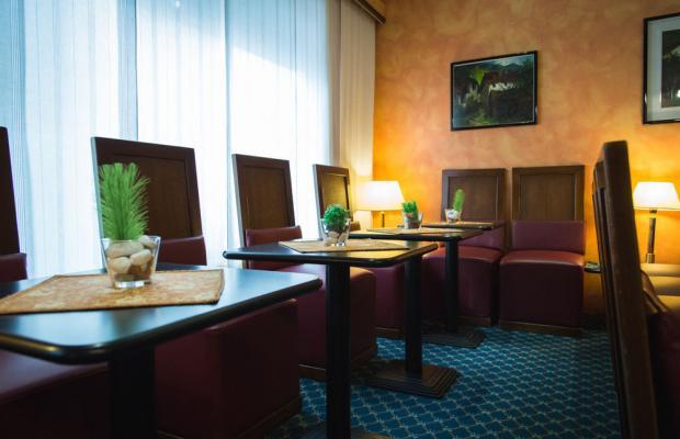 фото Hotel Accursio изображение №22