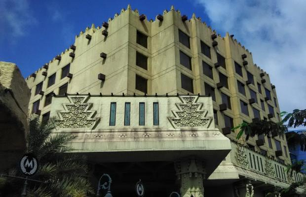 фотографии Sterlings Mac Hotel (ex. Matthan) изображение №40