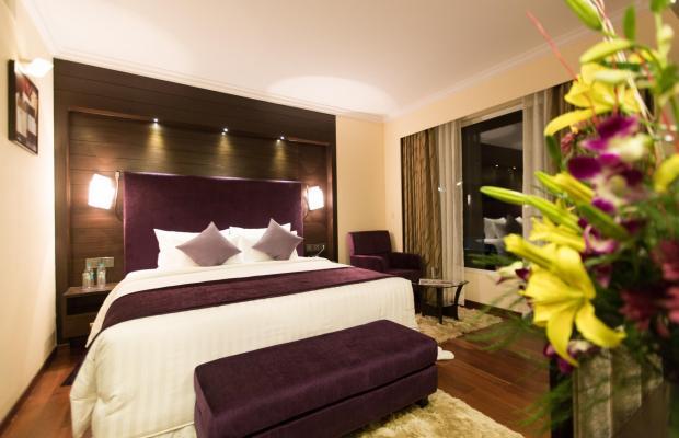 фото отеля Sterlings Mac Hotel (ex. Matthan) изображение №13