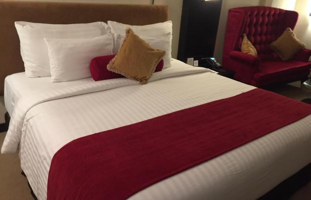 фотографии Sterlings Mac Hotel (ex. Matthan) изображение №12
