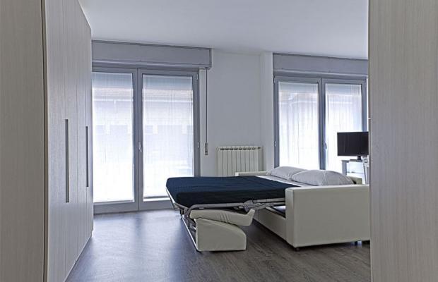 фото отеля Nino Residence изображение №5