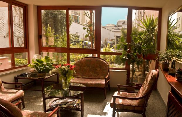 фотографии отеля Residence Donatello изображение №15