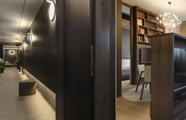 фото отеля ME Milan Il Duca изображение №25
