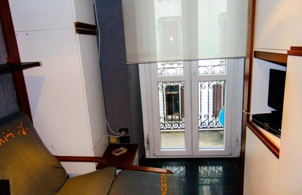 фото Easy Apartments Milano изображение №82