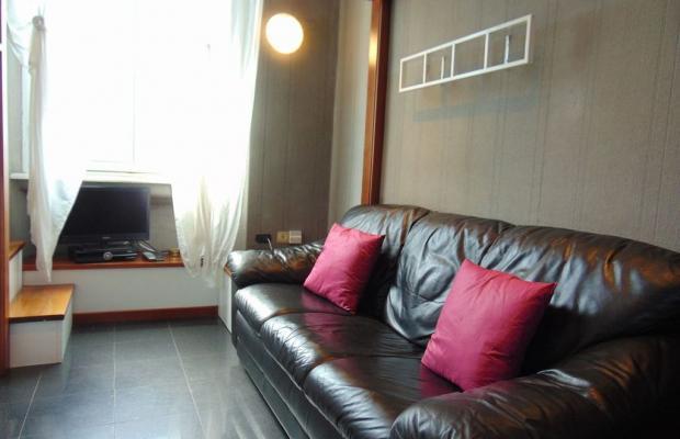 фото Easy Apartments Milano изображение №74