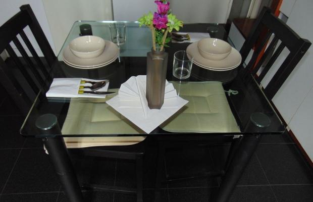 фотографии Easy Apartments Milano изображение №64