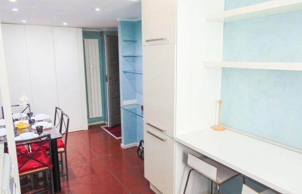 фото Easy Apartments Milano изображение №38