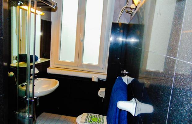 фото отеля Easy Apartments Milano изображение №33