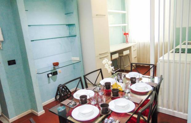 фото Easy Apartments Milano изображение №10
