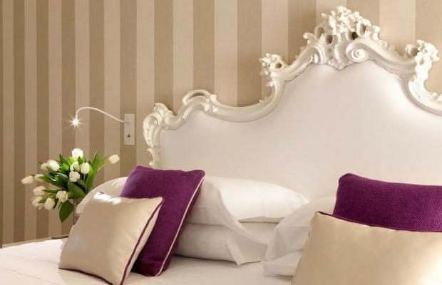 фото Hotel Via Orefici изображение №14