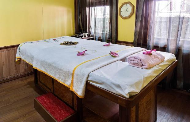 фотографии Mayfair Darjeeling изображение №8