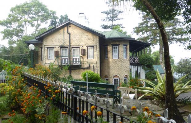 фотографии Himalayan Hotel изображение №16