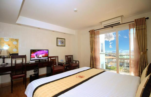 фото отеля Midtown Hotel Hue изображение №9